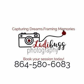 Ladibugg Photography
