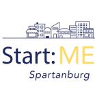 Start:ME