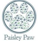 Paisley Paw