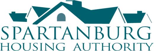Spartanburg Housing Authority